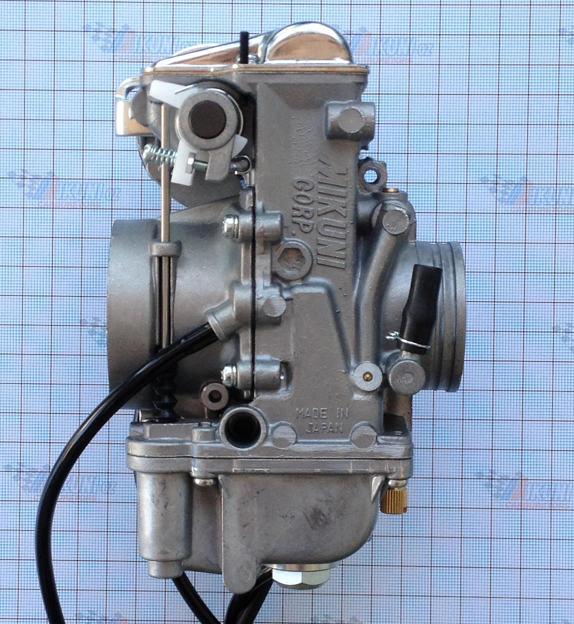 Mikuni Tm 40 Diagram Schematics Wiring Diagrams Pro Carburetor Float Level For Tm33 1 Tm40 6 40mm Flatslide Carb W Accelerator Square Slide