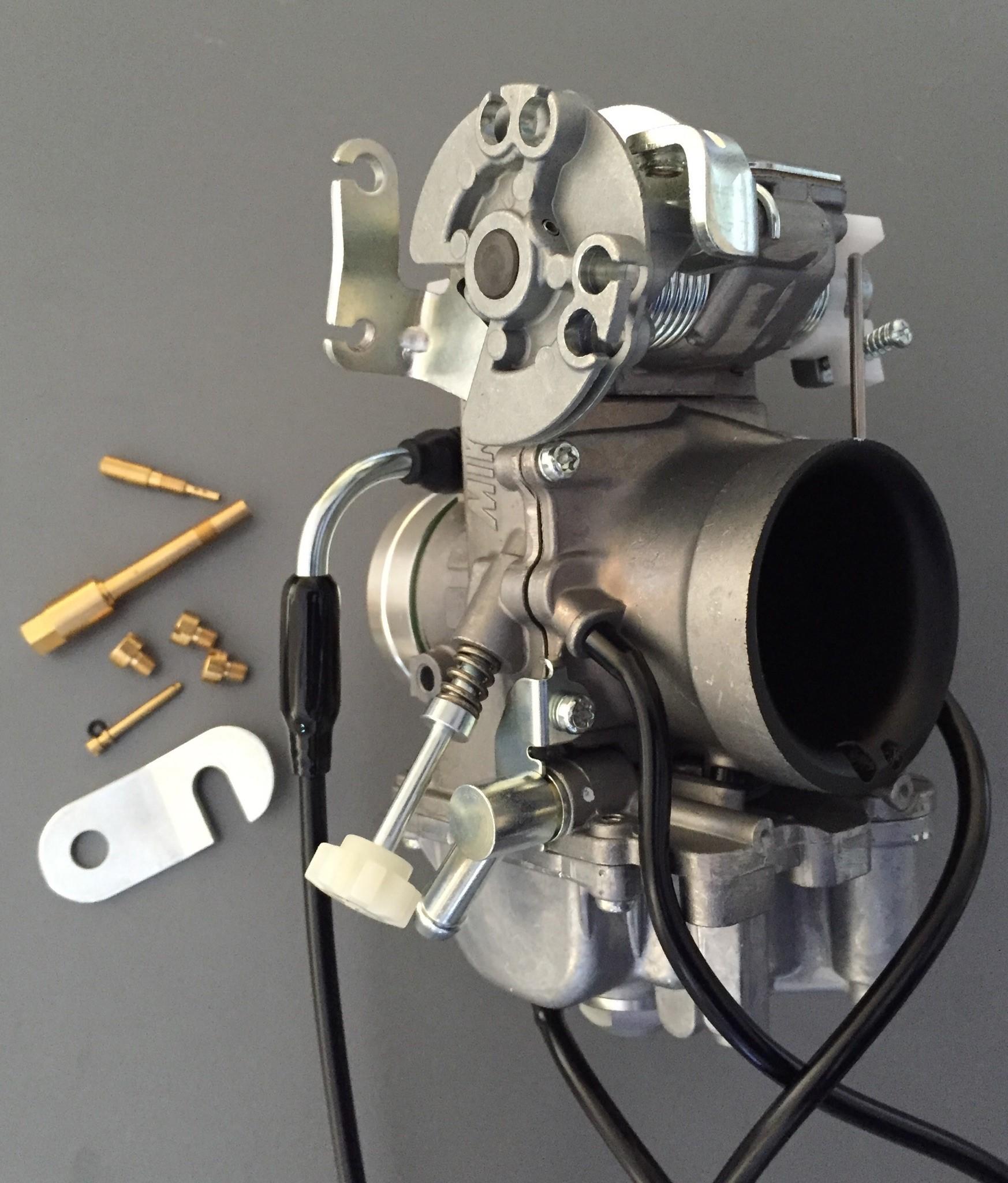 suzuki dr650 carburetor diagram honda xr650l carburetor