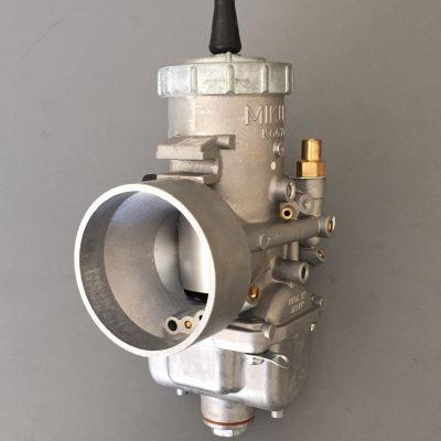 Mikuni VM44 7 Carburetor