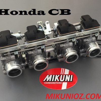 mikuni-honda-cb1100-rs36-kit