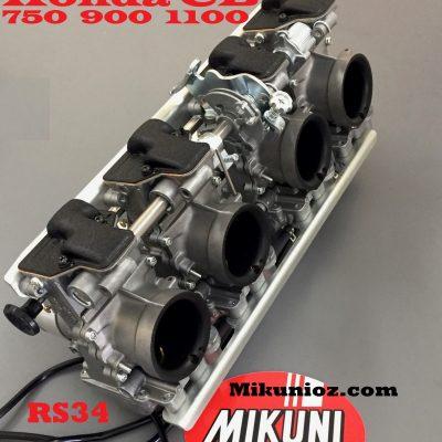 honda-cb-750-900-1100-mikuni-rs34-carb-kit