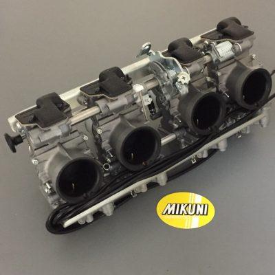 mikuni-rs38-kit-honda-cb