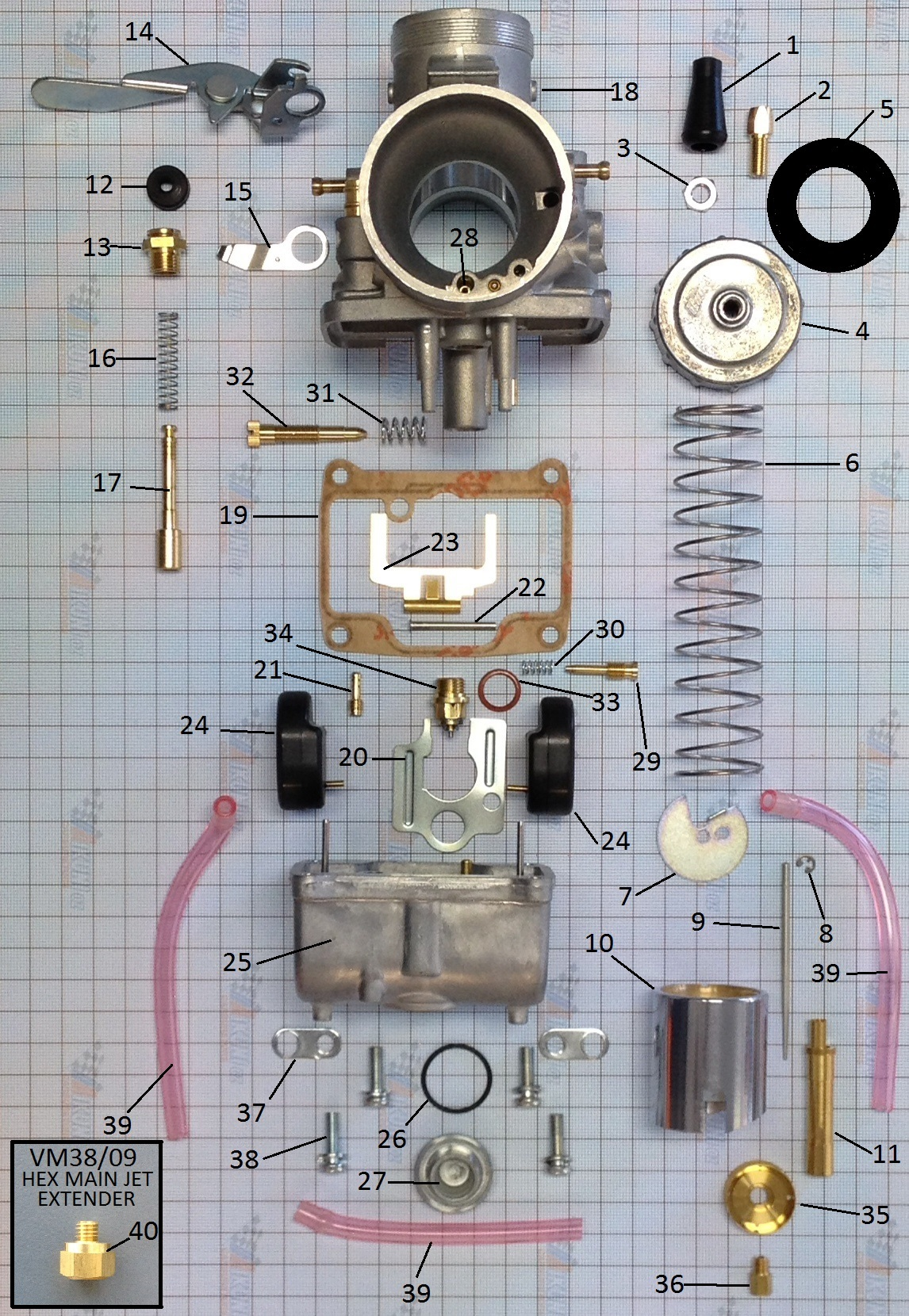 BODY Seats Replacement together with 2006 Nissan Sentra Fuel Pressure Regulator Location together with Air Blast Circuit Breaker in addition Watch as well Gearpumps. on fuel pump diagram