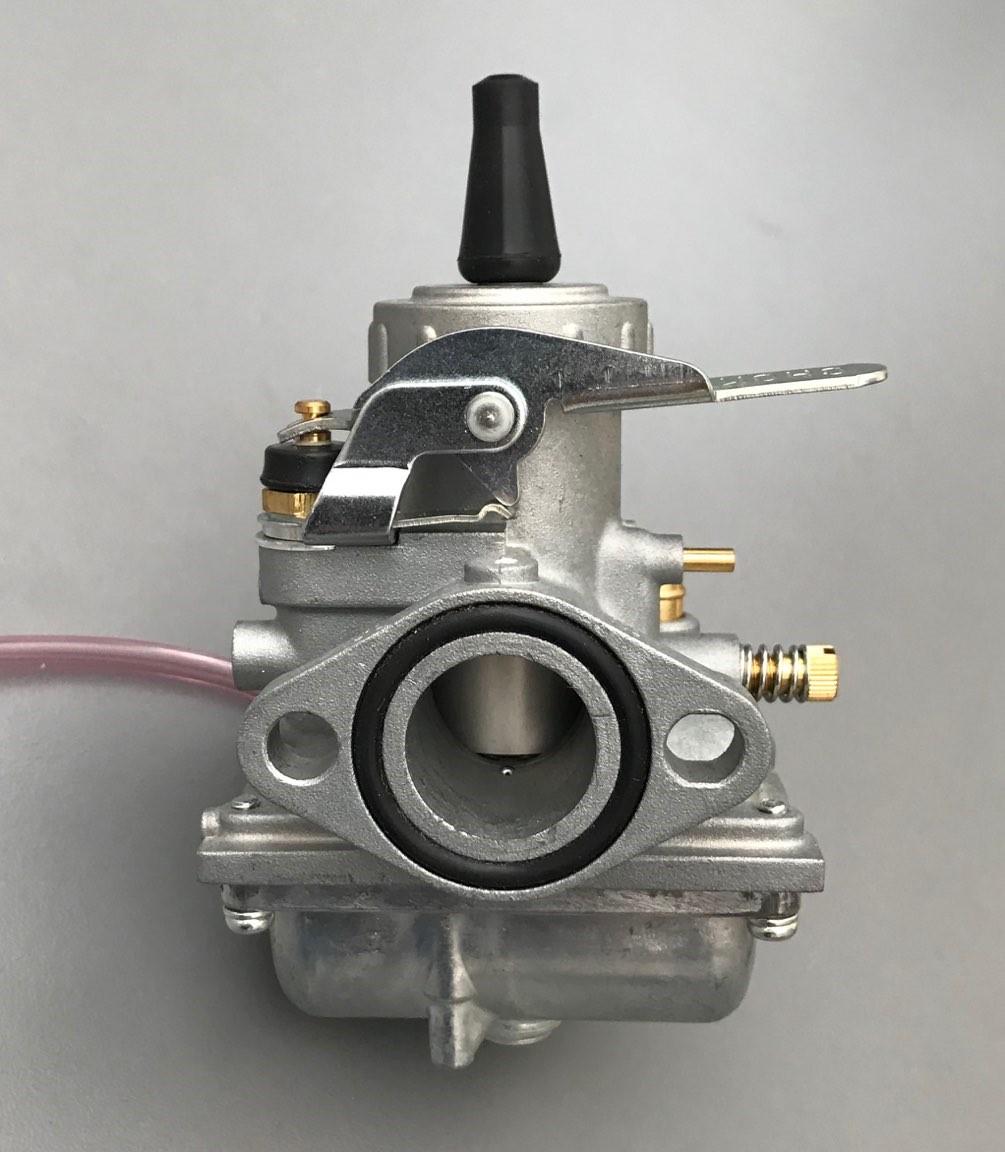 1 Vm22 133 22mm Mikuni Vm Carburetor Mikunioz Davidson Cv Diagram Get Free Image About Wiring
