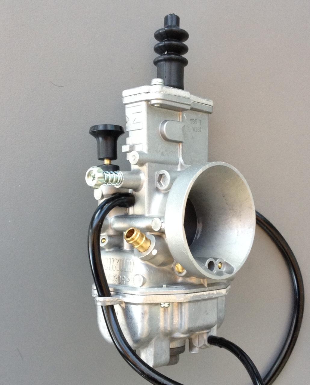 Photo on Motorcycle Carburetor Diagram