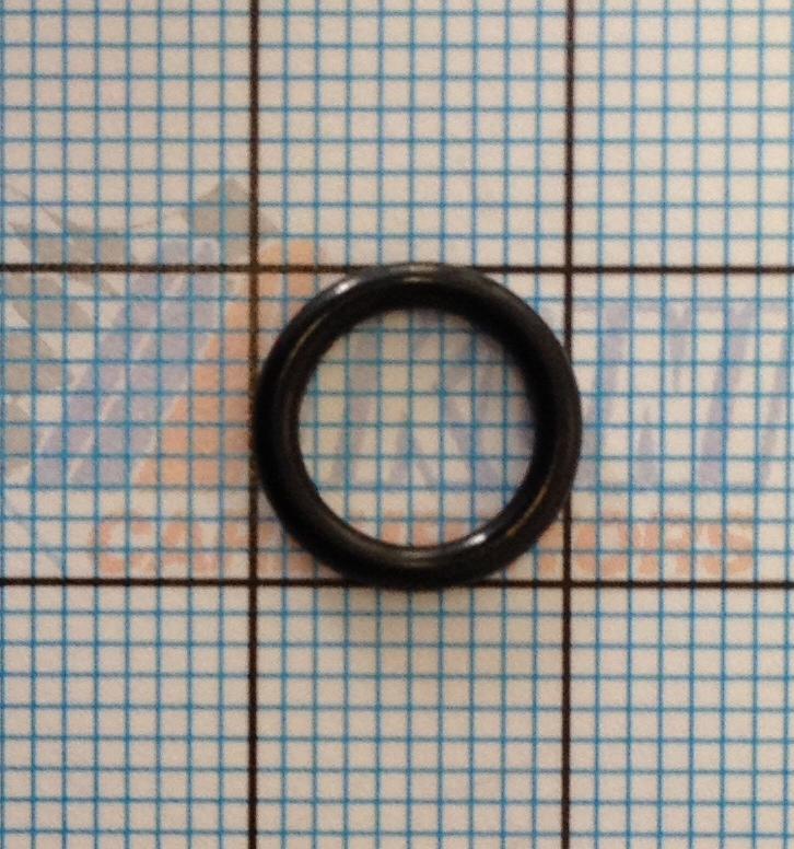 KV/10 O-ring- replacement for numerous Mikuni Needle & Seats | Mikunioz
