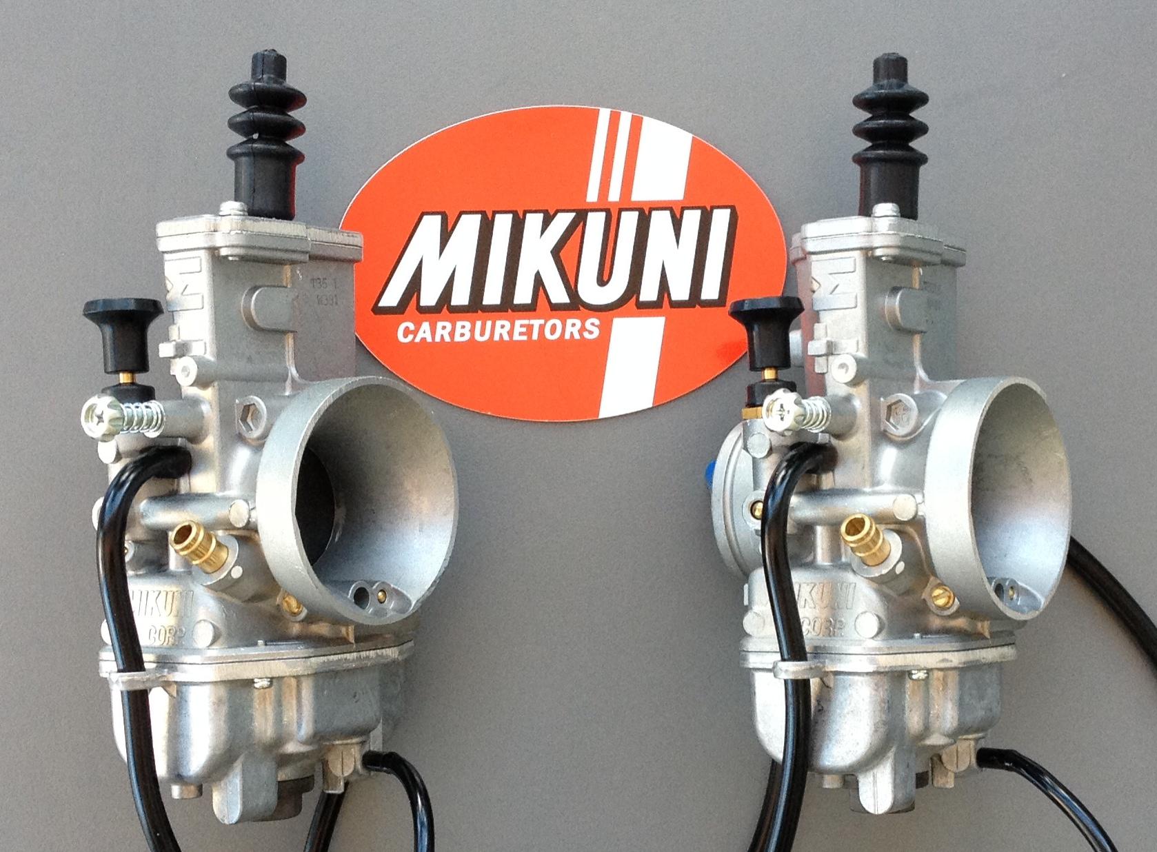 tmx. Mikuni TMX Flat Slide ...