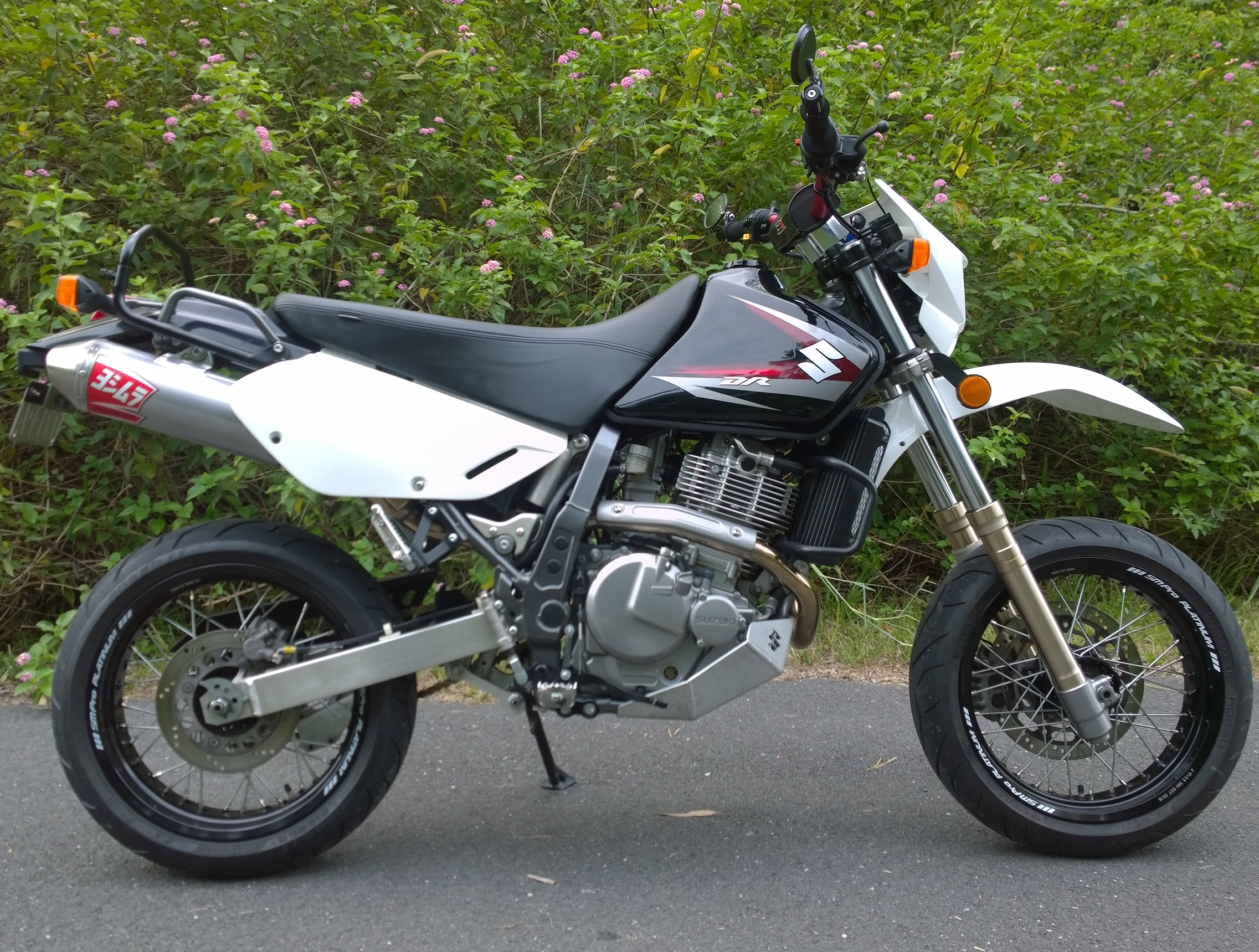 Suzuki Dr  For Sale